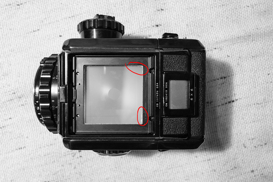 bronica-s2a-focusirovka-9 Bronica S2A focusing problems