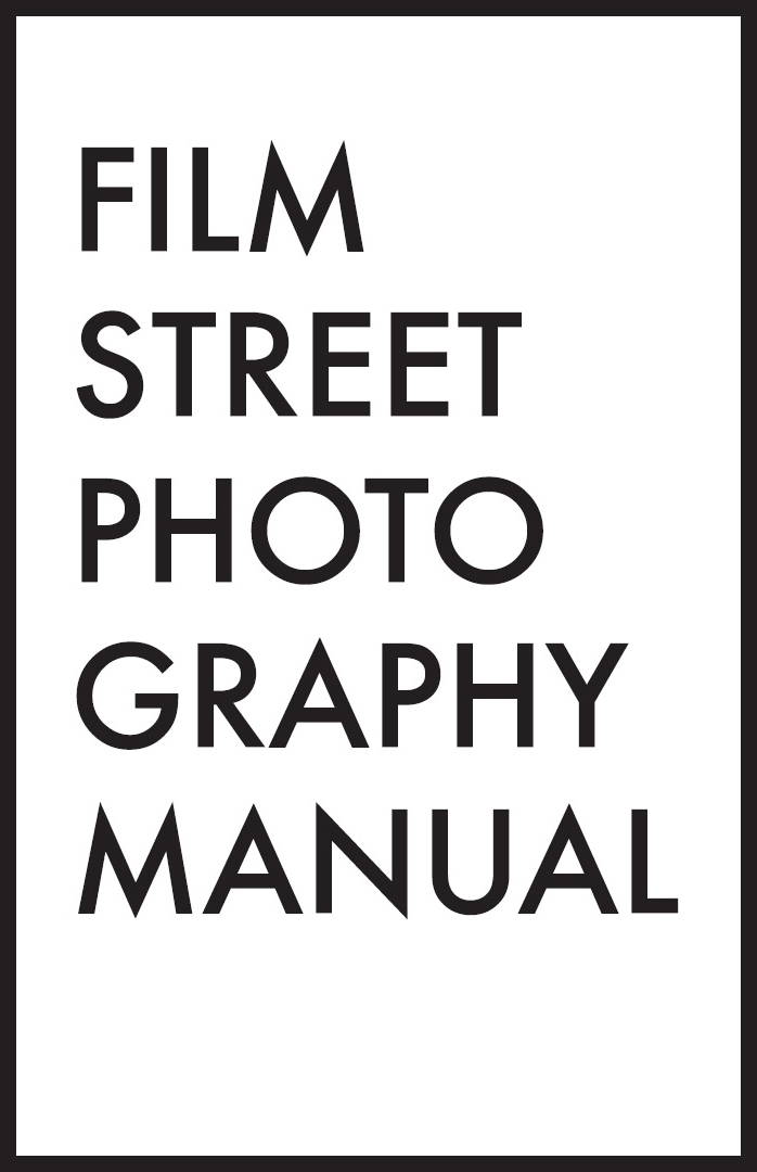 film-street-photography-manual Film Street Photography Manual now in Russian