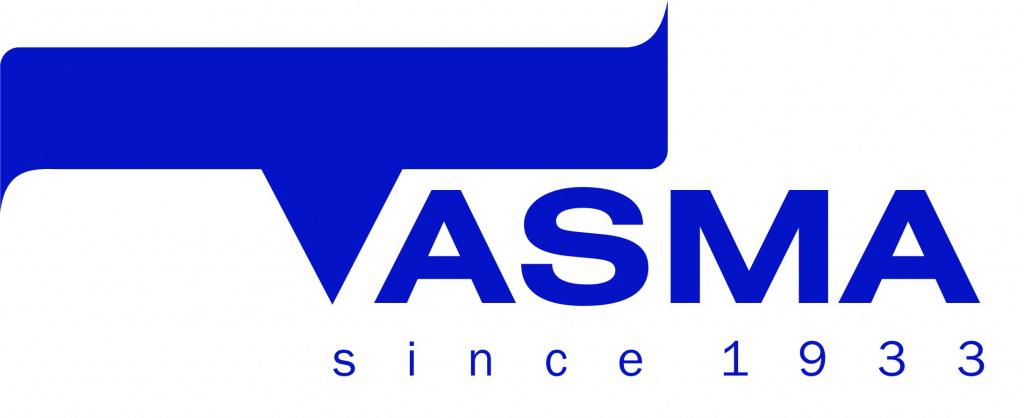 -лого Тасма Тип 42Л. Режимы проявки фотопленки